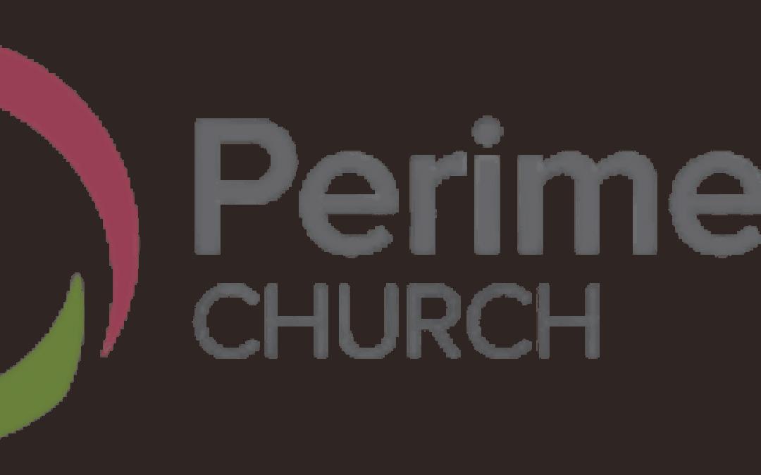 Perimeter Church