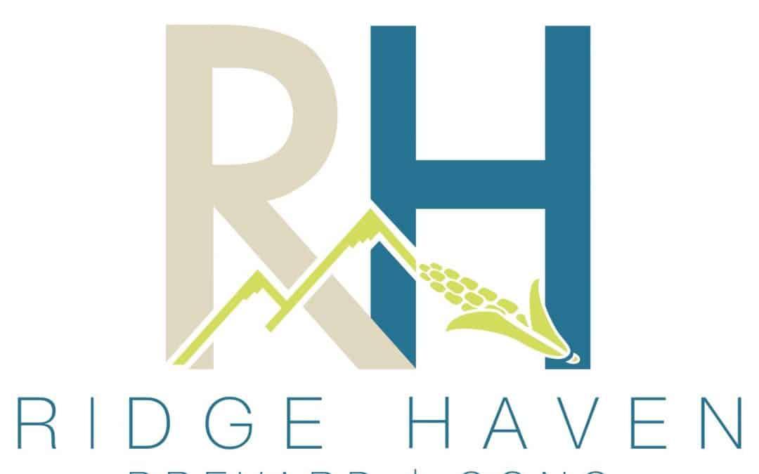 Ridge Haven
