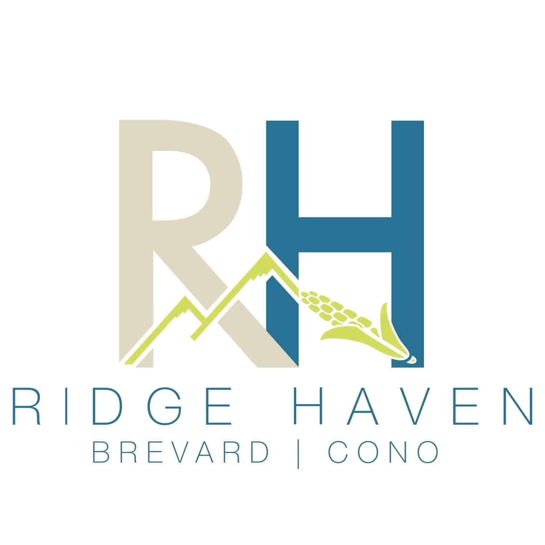 Ridge Haven Camp