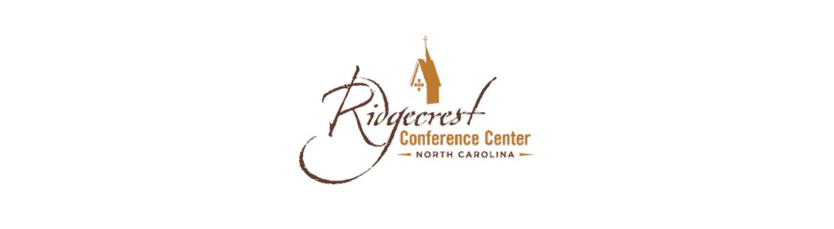 Ridgecrest Camp
