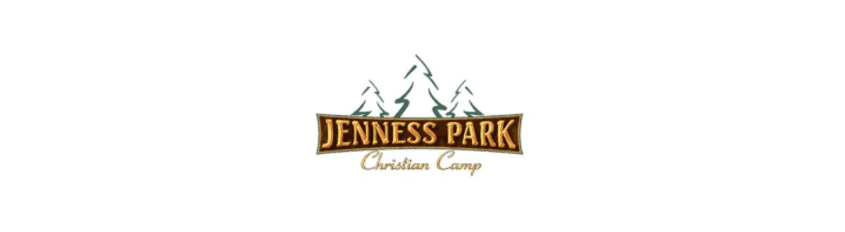 Jenness Park